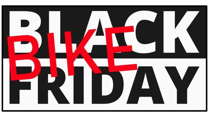 Bike Black Friday Angebote