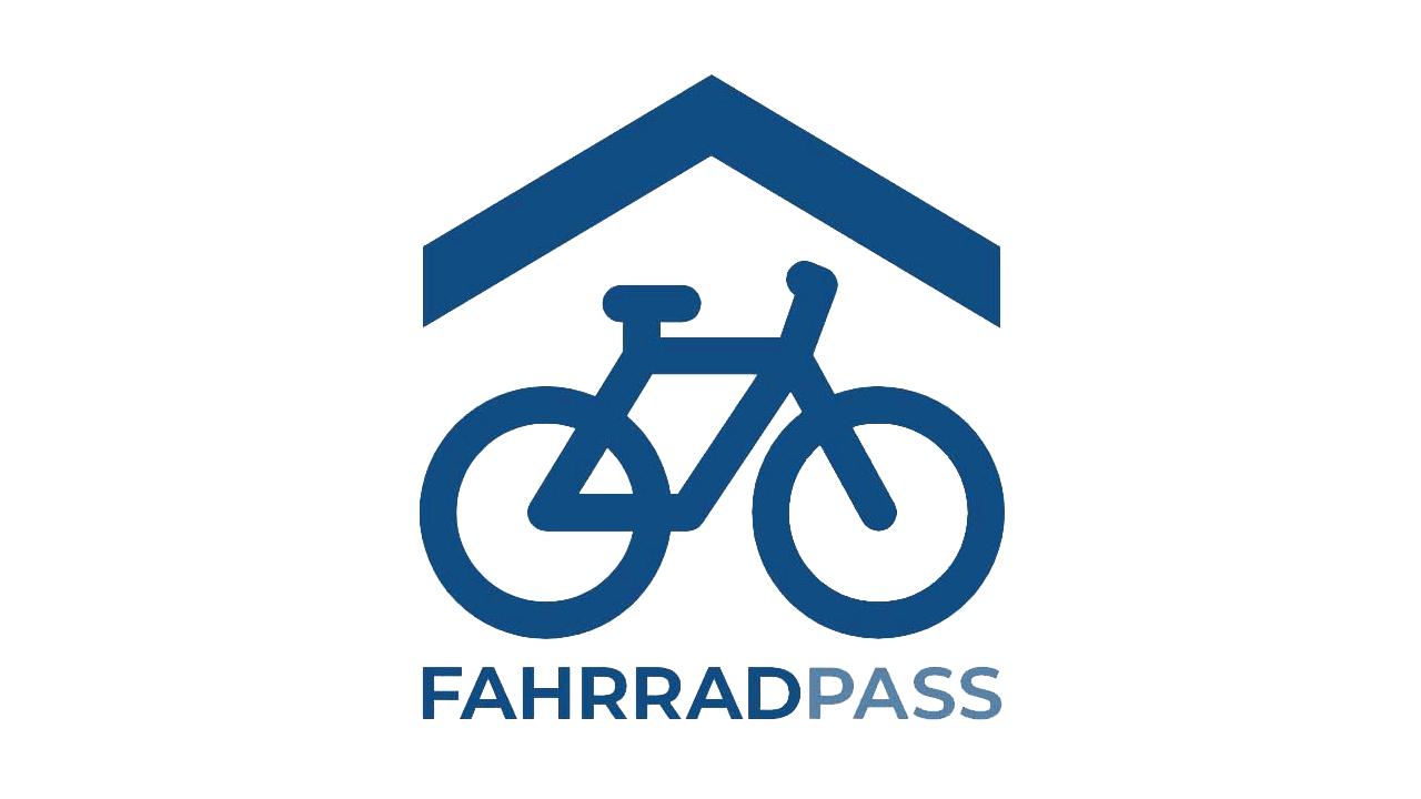 Fahrradpass, Fahrradregistrierung und Fahrradausweis