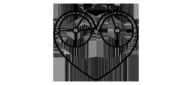 Aus Liebe zum Fahrrad - Fahrradpass und Fahrradregister