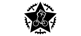 Critical Mass Germany - Fahrradpass und Fahrradregister