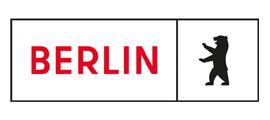 Developed in Berlin - Fahrradpass und Fahrradregister